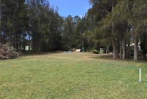 3 Gulgai Place, Coomba Park, NSW 2428