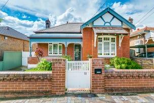 11 Albermarle Street, Marrickville, NSW 2204