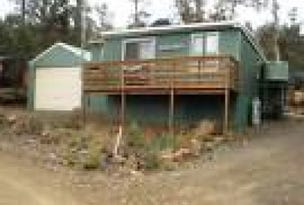 10 Lakeview Drive, Cramps Bay, Tas 7030