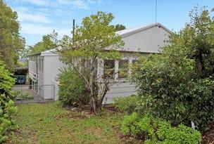 14 Mulgen Crescent, Bomaderry, NSW 2541