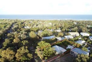 29 Richard Road, Woodside Beach, Vic 3874
