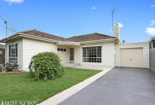 16 McCurdy Road, Herne Hill, Vic 3218