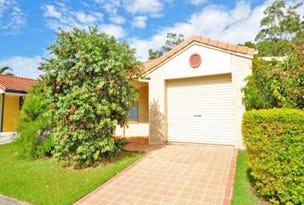 43/19-27 Elizabeth Street, Pottsville, NSW 2489