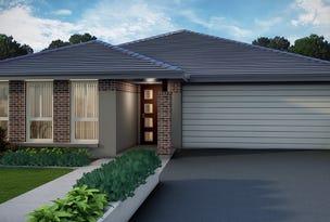 03 Warnervale Road, Hamlyn Terrace, NSW 2259