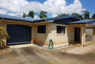 2/26 HERBERT, Innisfail Estate, Qld 4860