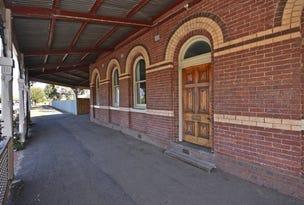 118 High Street, Wedderburn, Vic 3518