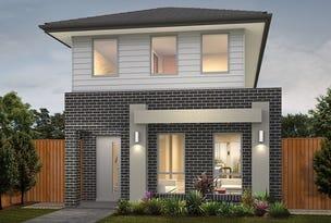 Lot 227 Half Moon, Schofields, NSW 2762