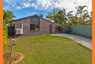 16 Joseph Ct, Browns Plains, Qld 4118