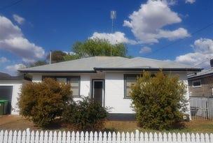 159 Farnell Street, Forbes, NSW 2871