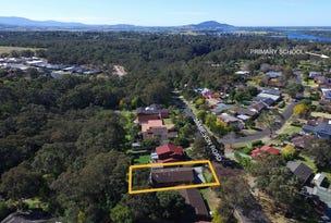 13 Jamieson Road, North Nowra, NSW 2541