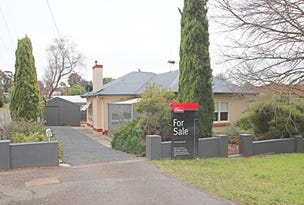 21 Daly Street, Clare, SA 5453
