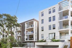 29/15 Mindarie Street, Lane Cove, NSW 2066
