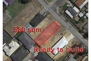 Luyer Avenue, East Cannington, WA 6107