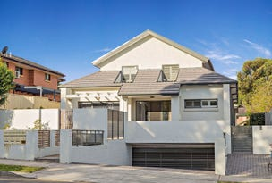 1/136 Burwood Road, Croydon Park, NSW 2133