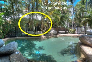Unit 1/7 Morning Close, Port Douglas, Qld 4877
