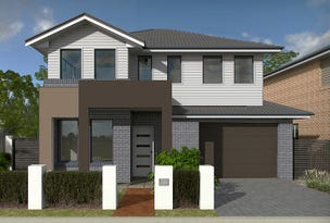 Lot 32 Proposed Road, Austral, NSW 2179
