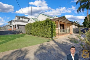 60 Canberra Street, Oxley Park, NSW 2760