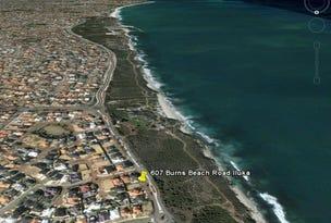 607 Burns Beach Road, Iluka, WA 6028