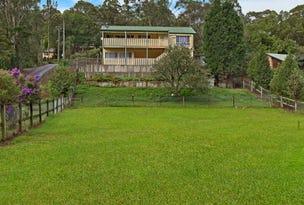 1567 Yarramalong Road, Yarramalong, NSW 2259