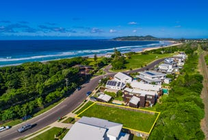 53 Childe Street, Byron Bay, NSW 2481