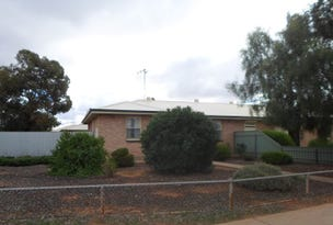 3 Kearns Street, Whyalla Stuart, SA 5608