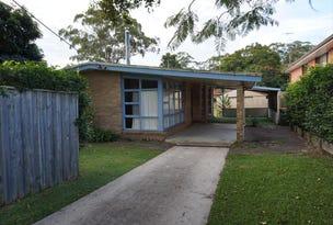 17 Bay Street, Nelson Bay, NSW 2315