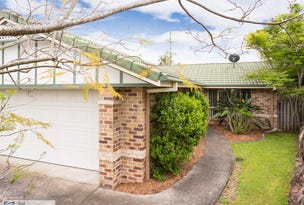 5 Dillon Court, Mudgeeraba, Qld 4213