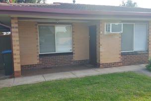Unit 6/278 Days Rd, Angle Park, SA 5010