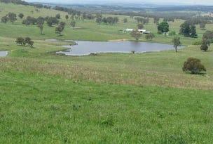 East Lynne Road Walcha, Walcha, NSW 2354
