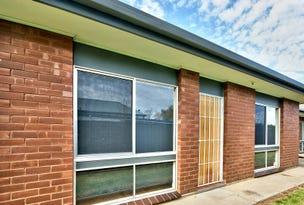 8/334-336 Henry Street, Deniliquin, NSW 2710