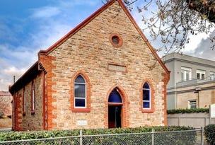 21-23 Finniss Street, North Adelaide, SA 5006
