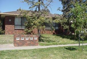 1/12 Retreat Road, Flora Hill, Vic 3550