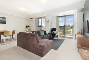 40/100 William Street, Five Dock, NSW 2046