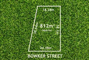 91 Bowker Street, Warradale, SA 5046
