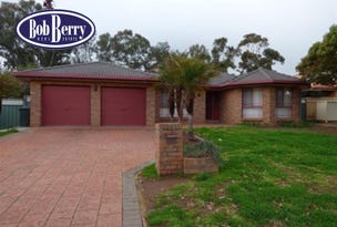 3 Huntingdale Close, Dubbo, NSW 2830