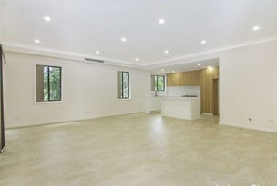 43 and 45 Budgeree Road, Toongabbie, NSW 2146