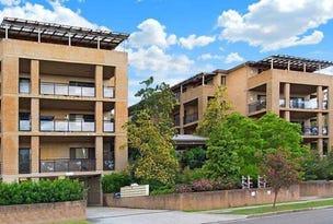 32/1 Durham Street, Mount Druitt, NSW 2770