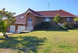 49 Mcfarlane St, South Grafton, NSW 2460