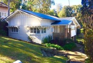 76 Condamine Street, Balgowlah, NSW 2093