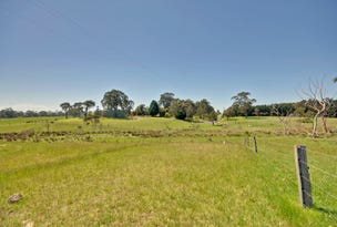 Lot 1 Easterly Drive, Traralgon, Vic 3844