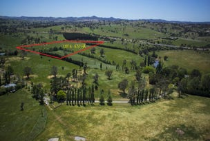 Lot 6, 14 Yass River Road, Yass, NSW 2582
