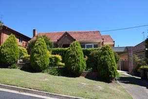 17 Fay Avenue, New Lambton, NSW 2305