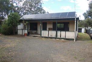 13 Mount Bradley Street, Coongulla, Vic 3860
