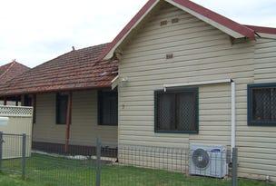 3/94 Swift Street, Wellington, NSW 2820