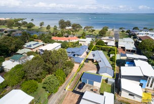 27A Yeo Street, Victoria Point, Qld 4165