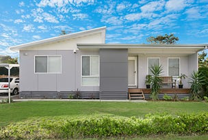 2/15 Brown Street, Raymond Terrace, NSW 2324