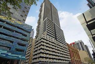 1110/200 Spencer Street, Melbourne, Vic 3000