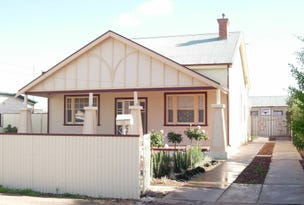 118 Ryan Street, Broken Hill, NSW 2880