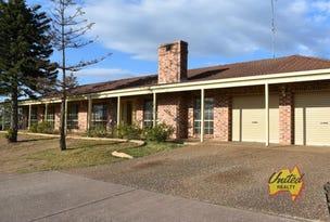 22A Caddens Rd, Orchard Hills, NSW 2748