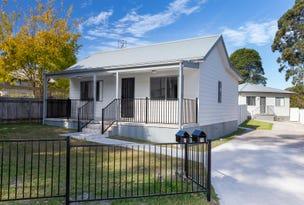 9 George Bass Drive, Batehaven, NSW 2536